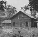 Narcissa Prentiss House 1
